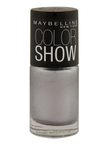 https://static9.cilory.com/125280-thickbox_default/maybelline-color-show.jpg