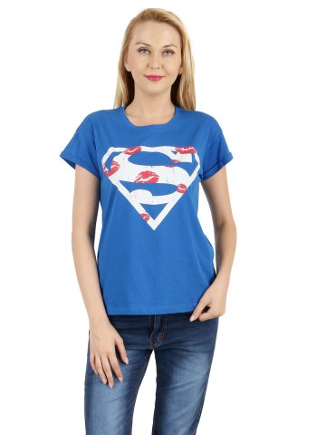 https://static.cilory.com/125435-thickbox_default/superman-half-sleeves-tshirt.jpg