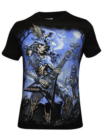 https://static1.cilory.com/125724-thickbox_default/1st-attitude-black-round-neck-t-shirt.jpg