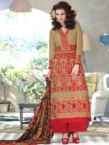 https://static.cilory.com/126146-thickbox_default/designer-pakistani-beige-red-staight-cut-long-suit.jpg
