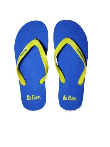 https://static9.cilory.com/126246-thickbox_default/lee-cooper-blue-men-s-flip-flops.jpg