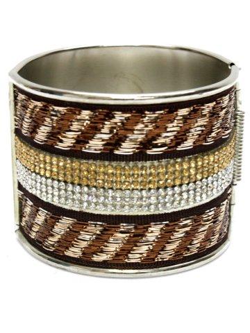 https://static4.cilory.com/126831-thickbox_default/trendy-bracelet.jpg