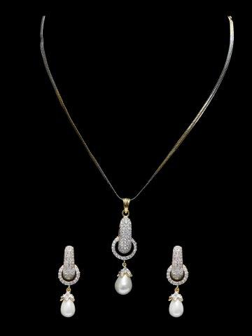 https://static.cilory.com/126854-thickbox_default/american-diamond-neck-wear.jpg