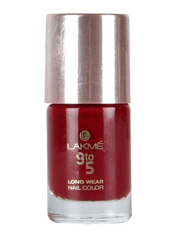 https://static8.cilory.com/127167-thickbox_default/lakme-9-to-5-long-wearing-nail-color.jpg