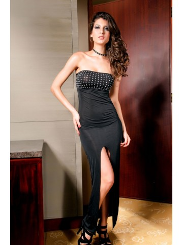 https://static7.cilory.com/12720-thickbox_default/top-gown-with-rhinestone-collar.jpg