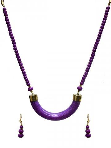 https://static1.cilory.com/127458-thickbox_default/trendy-handicraft-neckwear.jpg