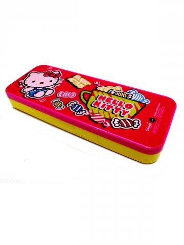 https://static7.cilory.com/127844-thickbox_default/hello-kitty-pencil-box.jpg
