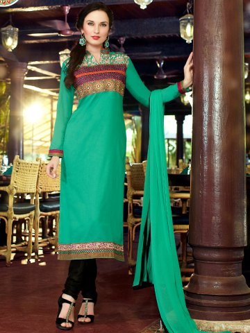 https://static6.cilory.com/128089-thickbox_default/fiza-embroidered-sea-green-black-semi-stitched-daily-wear-suit.jpg