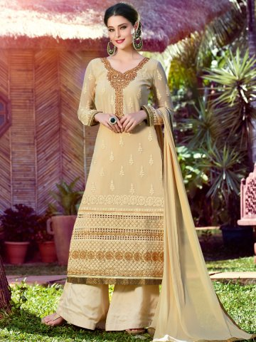 https://static8.cilory.com/128350-thickbox_default/kashmira-beige-embroidered-semi-stitched-suit.jpg