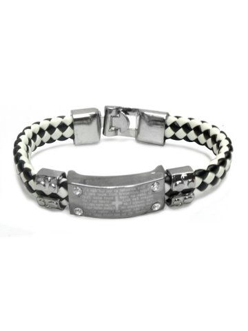 https://d38jde2cfwaolo.cloudfront.net/129140-thickbox_default/archies-men-s-bracelet.jpg