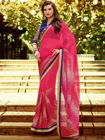 https://static9.cilory.com/129444-thickbox_default/ramaiya-designer-pink-embroidered-saree.jpg