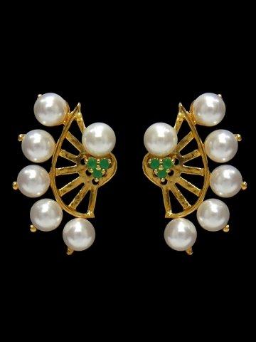https://static5.cilory.com/129931-thickbox_default/american-diamond-earring.jpg