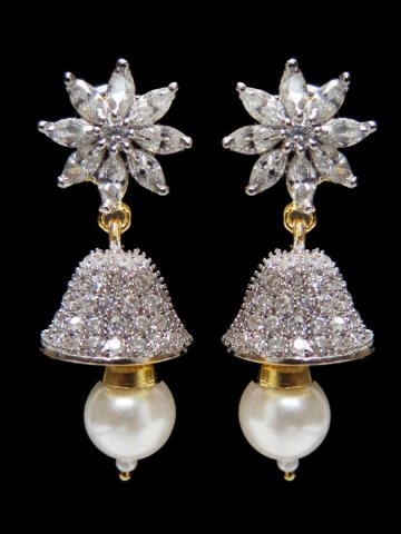 https://static4.cilory.com/129973-thickbox_default/american-diamond-earring.jpg