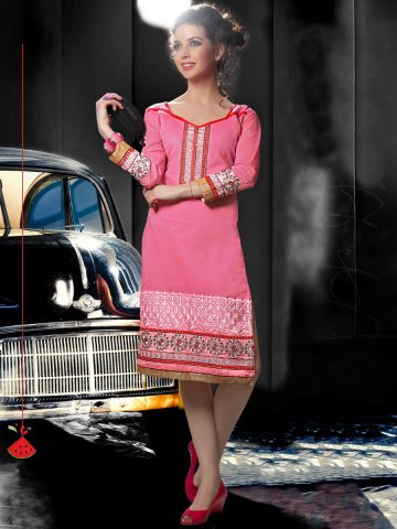 https://static8.cilory.com/130122-thickbox_default/watermelon-camellia-party-wear-kurti.jpg