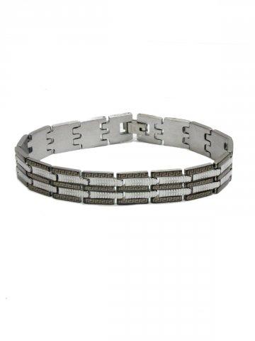 https://static6.cilory.com/130449-thickbox_default/archies-men-s-bracelet.jpg