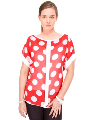 https://static7.cilory.com/130815-thickbox_default/polka-dots-red-top.jpg