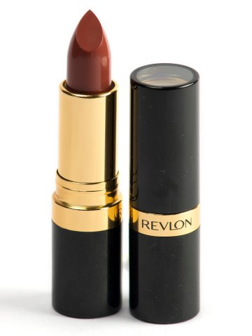 https://static9.cilory.com/131711-thickbox_default/revlon-super-lustrous-lipstick.jpg