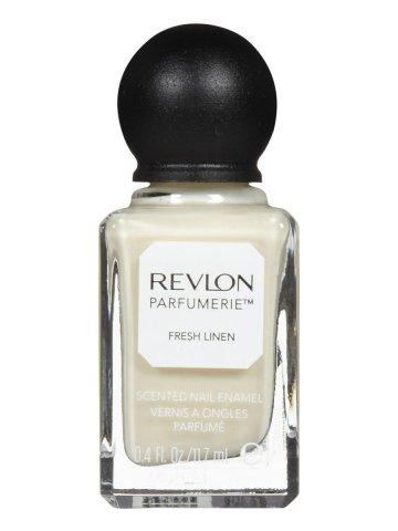 https://static8.cilory.com/131744-thickbox_default/revlon-parfumerie-scented-nail-enamel.jpg