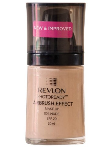 https://static6.cilory.com/131775-thickbox_default/revlon-photo-ready-air-brush-effect-make-up-spf-20.jpg