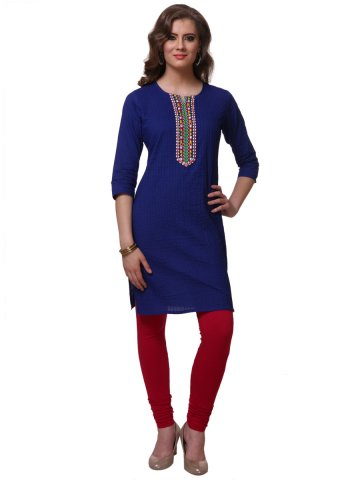 https://static5.cilory.com/132478-thickbox_default/exclusive-royle-blue-printed-kurta.jpg