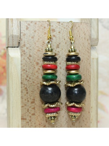 https://static4.cilory.com/13263-thickbox_default/handcraft-fashion-earrings.jpg