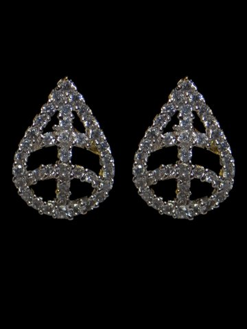 https://static8.cilory.com/132805-thickbox_default/american-diamond-earring.jpg