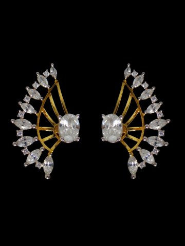 https://static7.cilory.com/133173-thickbox_default/american-diamond-earring.jpg