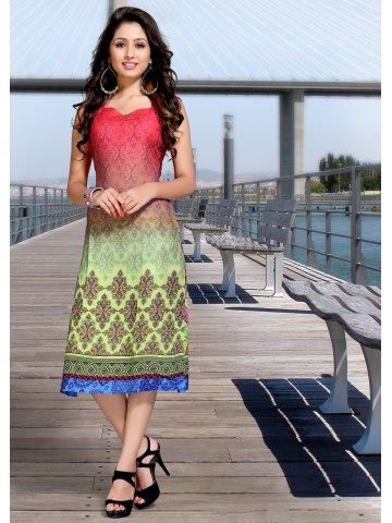 https://d38jde2cfwaolo.cloudfront.net/133300-thickbox_default/victorian-clothing-red-green-digital-print-kurti.jpg