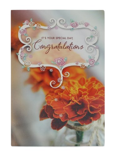 https://static1.cilory.com/133729-thickbox_default/archies-congratulations-greeting-card.jpg