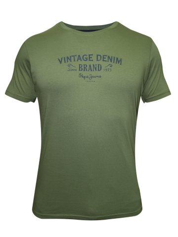 https://static9.cilory.com/135207-thickbox_default/pepe-jeans-olive-round-neck-tshirt.jpg