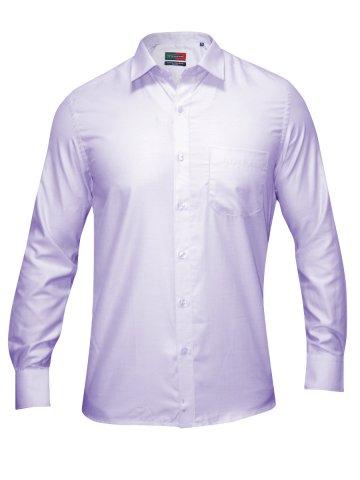 https://static2.cilory.com/135359-thickbox_default/peter-england-light-violet-shirt.jpg