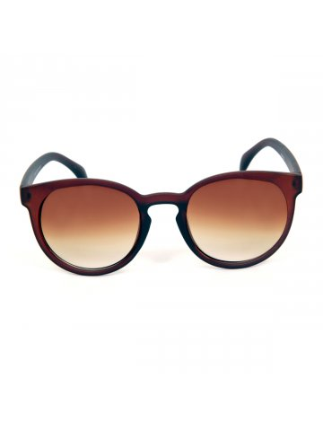 https://static.cilory.com/136337-thickbox_default/igypsy-double-gradient-sunglasses.jpg