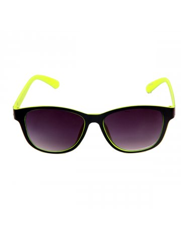 https://static6.cilory.com/136377-thickbox_default/igypsy-double-gradient-sunglasses.jpg