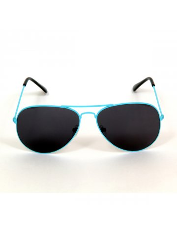 https://static4.cilory.com/136397-thickbox_default/igypsy-double-gradient-sunglasses.jpg