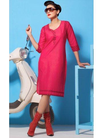 https://static9.cilory.com/136790-thickbox_default/kalapriya-pink-cotton-lawn-kurti.jpg