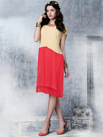 https://static2.cilory.com/136879-thickbox_default/style-box-beige-readymade-kurti.jpg
