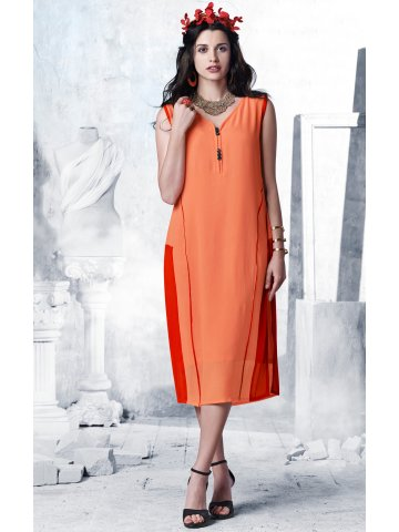 https://static7.cilory.com/136894-thickbox_default/style-box-orange-readymade-kurti.jpg