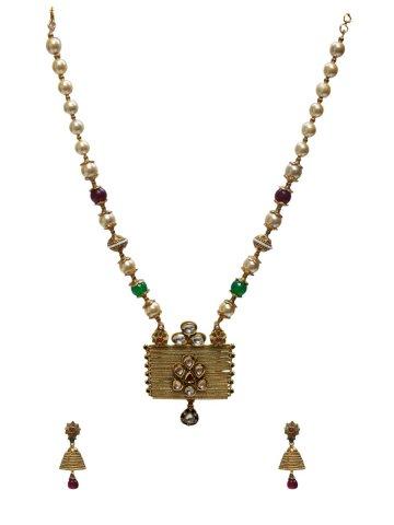 https://static5.cilory.com/137003-thickbox_default/elegant-polki-work-necklace-set.jpg