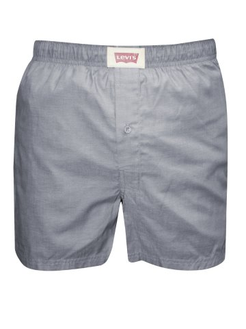 https://static.cilory.com/137070-thickbox_default/levis-grey-boxer-short.jpg