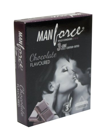 https://static5.cilory.com/137098-thickbox_default/manforce-3-in-1-chocolate-3-s.jpg