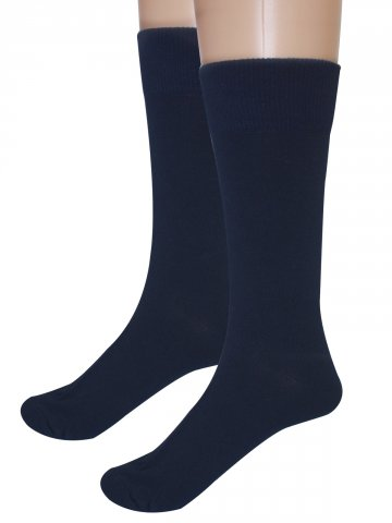 https://static4.cilory.com/137321-thickbox_default/turtle-navy-socks.jpg