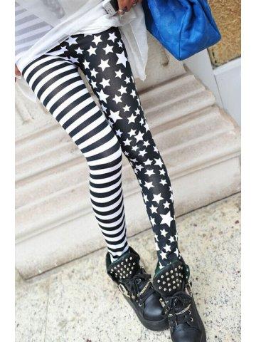https://static6.cilory.com/137569-thickbox_default/the-stripes-and-stars-velvet-thickened-leggings.jpg