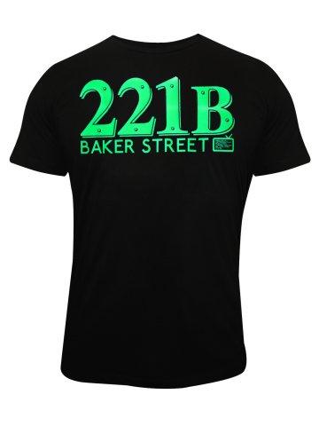https://static3.cilory.com/138093-thickbox_default/sherlock-holmes-black-round-neck-t-shirt.jpg