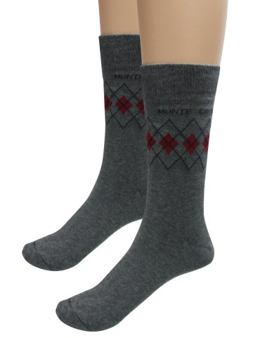 https://static8.cilory.com/138455-thickbox_default/monte-carlo-charcoal-formal-socks.jpg