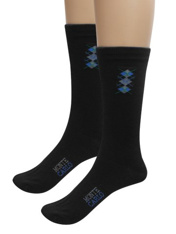 https://static9.cilory.com/138482-thickbox_default/monte-carlo-black-formal-socks.jpg