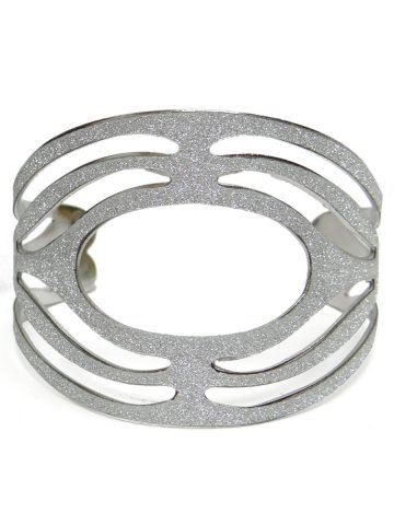https://static9.cilory.com/138486-thickbox_default/western-style-bracelet.jpg