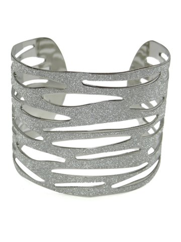 https://static.cilory.com/138504-thickbox_default/western-style-bracelet.jpg