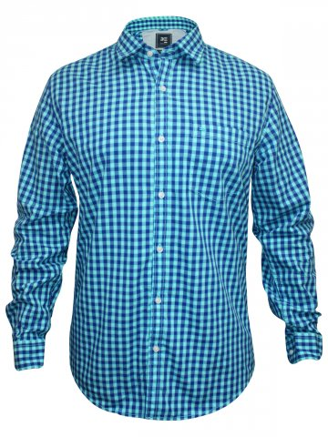 https://static1.cilory.com/139161-thickbox_default/peter-england-blue-casual-shirt.jpg