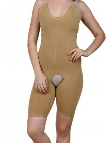 https://static9.cilory.com/139330-thickbox_default/staywel-body-fit-corset.jpg