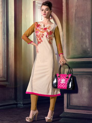 https://static9.cilory.com/139338-thickbox_default/beige-cotton-readymade-kurti.jpg